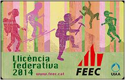 feec-carnet-llicencia-2014-1