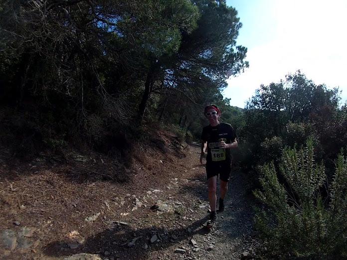 Tuga trail 1