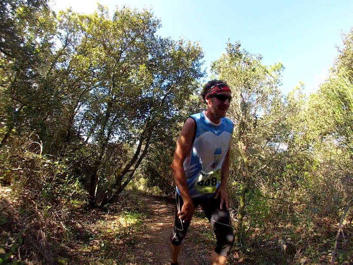 Tuga trail 3