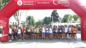 2014_07_12_ActesFMEsportius_04