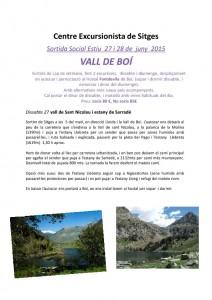 thumbnail-of-15 06 27 vall de Boí Centre Excursionista de Sitges