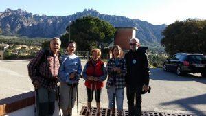 Montserrat (FILEminimizer)
