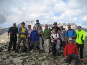 foto grup dalt cim (FILEminimizer)