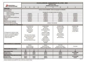 thumbnail of 55-2017 Circular FEEC – Pla de carnets 2018 – Preus Sub-18 i Majors